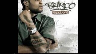 kalabrezz project brasco