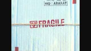 Ararat -Ta place