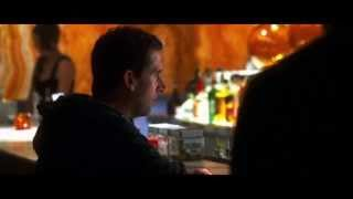 Crazy Stupid Love -