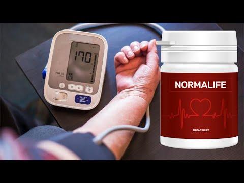 Ízületi gyulladás oka a magas vérnyomás