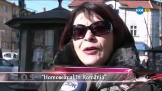 Cum Percep Românii Homosexualitatea