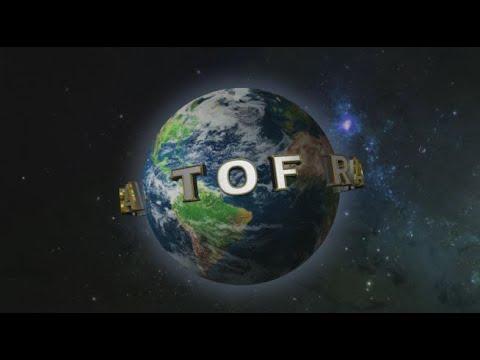 Happymodel Mobula6 - Pilot: TOF - Nice Garden - Le 05/01/2020