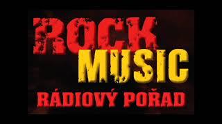 Video Wotazník - Rozhovor pro ROCK MUSIC