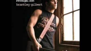 Brantley Gilbert- Freshman Year