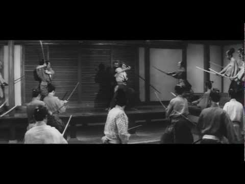 Download Harakiri Last Fight Scene HD Mp4 3GP Video and MP3