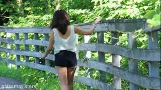 The Summer - Josh Pyke (MUSIC VIDEO)