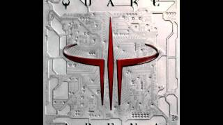 Quake III Arena - 05(17) - Front Line Assembly 03