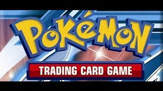 How To Download Pokemon TCG IN Window 8 And Window 10