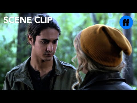 Twisted 1.13 (Clip 'Jo and Danny')