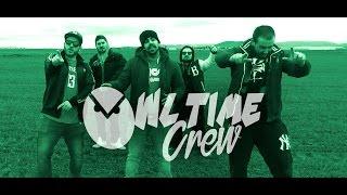Owl Time Crew - Bullshit