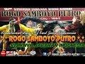 Jaranan Rogo Samboyo Putro Terbaru Live Bagor Nganjuk Traditional Dance Of Java Indonesia