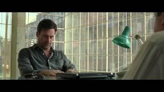 Equipment - Clip 3 - Million Dollar Arm