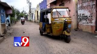 tv9 live telugu today news vijayawada - मुफ्त