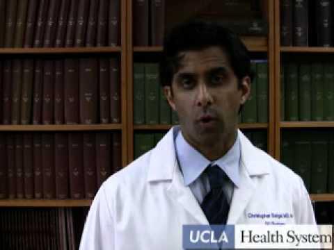 Cancer pulmonar risc