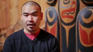 First Nations History Overview