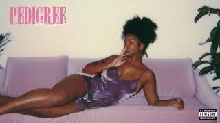 Ari Lennox – Pedigree (Audio)