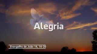 O Evangelho do dia  21-05-2020