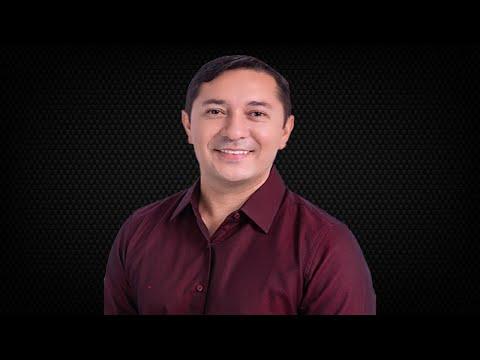Entrevista com Magno Soares, prefeito reeleito de Castelo do Piauí