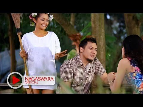 Siti Badriah Suamiku Kawin Lagi Official Music Video Nagaswara Music