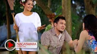 Siti Badriah - Suamiku Kawin Lagi (Official Music Video NAGASWARA) #music