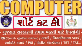 Daily current affairs in gujarati | gujarat knowledge group