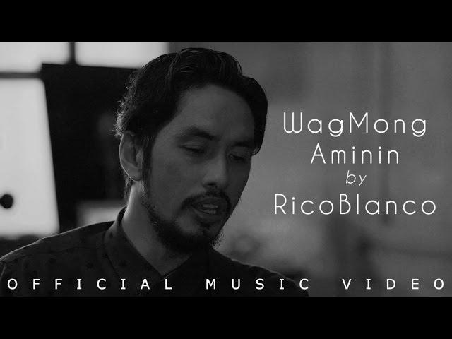 Rico-blanco-wag-mong