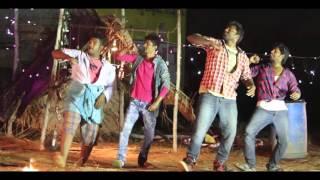 Simbu Beep mp3 song || by GBC