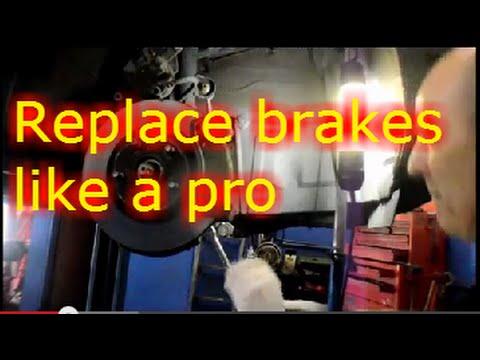 Wie den Dieselkraftstoff mit dem Benzin zu mischen