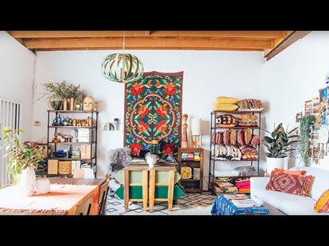 mp4 Xxl Home Design, download Xxl Home Design video klip Xxl Home Design