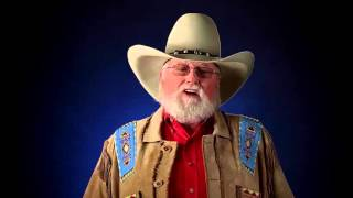 Charlie Daniels - You Haven't Met America