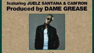 T.I. - Crown Me feat. Juelz Santana & Cam'ron