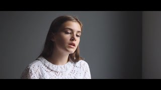 Addicted to you, Avicii (cover by Linde)