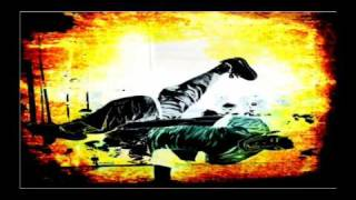 Swollen Members - Fuel Injected (instrumental)