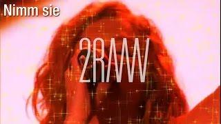 2RAUMWOHNUNG - Nimm sie LIVE // 36GRAD LIVE DVD