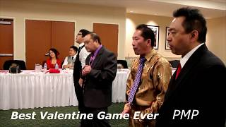 Hmong /Valentine Day  ( HCK Game )