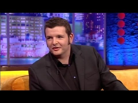 """Kevin Bridges"" On The Jonathan Ross Show Series 6 Ep 6.8 February 2014 Part 2/5 Mp3"