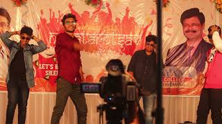 مشاهدة وتحميل فيديو Ennallo Vechina Udayam Song S P Balu