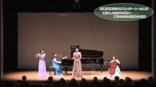 馬車道陽だまりコンサート vol.13