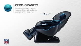 Shiatsu Massage Chair Costco ฟร ว ด โอออนไลน ด ท ว ออนไลน