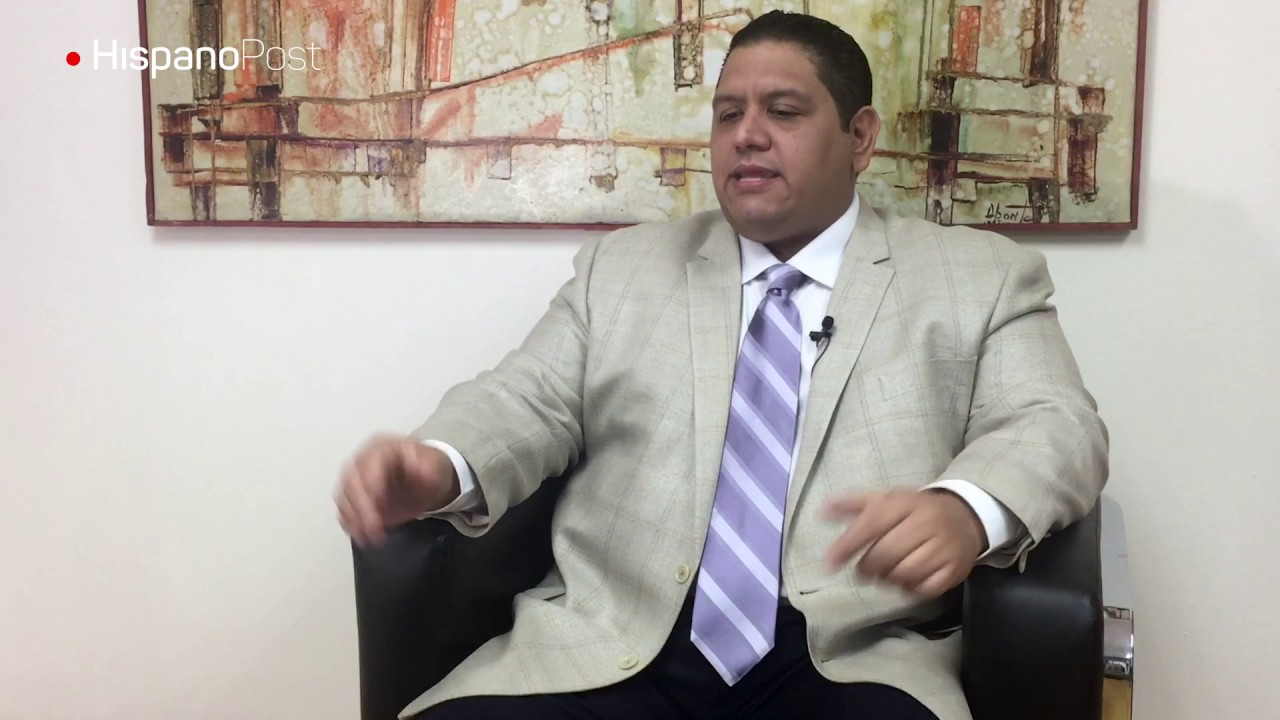 Constituyente es una nueva amenaza para la democracia venezolana
