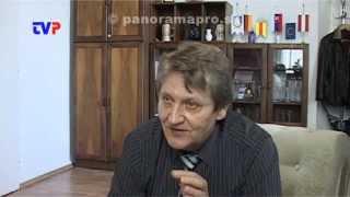 preview picture of video 'Prečo už roky Žarnovica vymiera?'