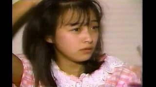 渡辺美奈代寝起きドッキリ