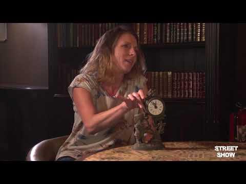 Chroniqueuse/ animatrice émission talk show sur Youtube
