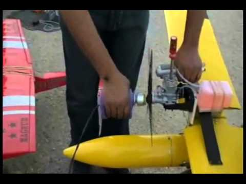 mp4 Aerospace Engineering Project, download Aerospace Engineering Project video klip Aerospace Engineering Project