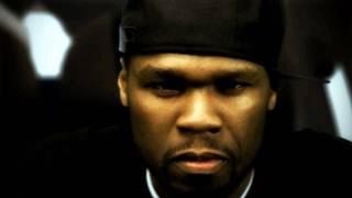 50 Cent Flight 187