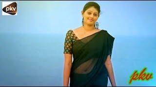 Malayalam Serial Actress Kalyani Nair Hot