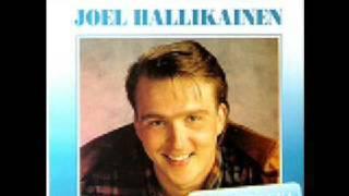 Joel Hallikainen   Kuurankukka