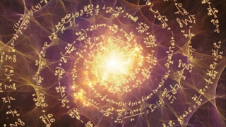 432 Hz Miracle Tone - Clear Intuition ➤ Awakening Inner Strength | 528 Hz Rejuvenate & Heal Cells