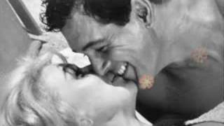 Doris Day - Fly Me To The Moon (For Jan)