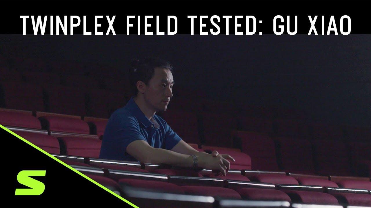 TwinPlex | Field Tested | Gu Xiao